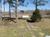 22884 Bill Walker Road - Photo 15