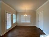 109 Pointe Haven Court - Photo 19