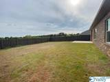 109 Pointe Haven Court - Photo 40