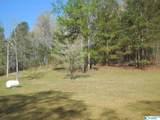1052 County Road 3782 - Photo 15