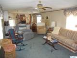 1052 County Road 3782 - Photo 20