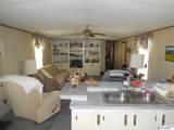 1052 County Road 3782 - Photo 21