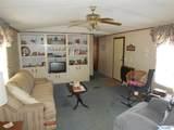 1052 County Road 3782 - Photo 22