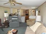 1052 County Road 3782 - Photo 23