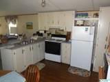 1052 County Road 3782 - Photo 25