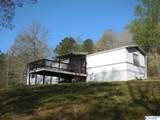 1052 County Road 3782 - Photo 8