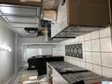 412 Alverson Avenue - Photo 10