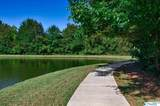 7064 Meadow Way Lane - Photo 8