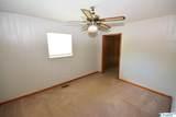 3905 Wilks Place - Photo 10