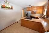 3905 Wilks Place - Photo 8