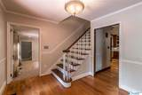 2708 Westminister Way - Photo 5