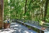 743 Bluewood Drive - Photo 39