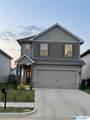 7209 Elmcroft Avenue - Photo 1