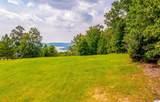 Lot 19 Hickory Ridge - Photo 3