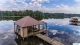 677 Goose Pond Island Drive - Photo 10