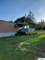 12304 County Road 460 - Photo 25
