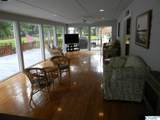 3010 Armstrong Road - Photo 13