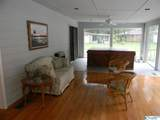3010 Armstrong Road - Photo 14