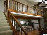 3010 Armstrong Road - Photo 16