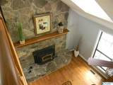 3010 Armstrong Road - Photo 17