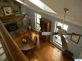 3010 Armstrong Road - Photo 19