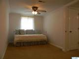 3010 Armstrong Road - Photo 24
