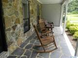 3010 Armstrong Road - Photo 3