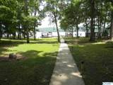 3010 Armstrong Road - Photo 32