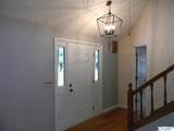 3010 Armstrong Road - Photo 4
