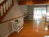 3010 Armstrong Road - Photo 5