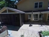 8806 Bridlewood Drive - Photo 36