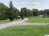 8391 Alabama Highway 9 - Photo 44