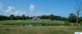 620 County Road 363 - Photo 46