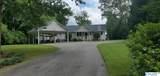 5905 Rosemary Lane - Photo 1