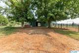 557 Henry Taylor Road - Photo 40