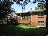 557 Henry Taylor Road - Photo 5