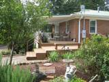 557 Henry Taylor Road - Photo 8