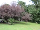 296 County Road 628 - Photo 3