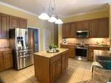 104 Berry Hill Drive - Photo 10