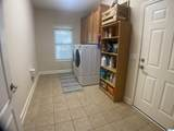104 Berry Hill Drive - Photo 14