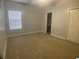 104 Berry Hill Drive - Photo 15
