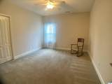 104 Berry Hill Drive - Photo 25