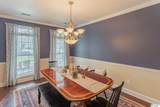 104 Berry Hill Drive - Photo 5
