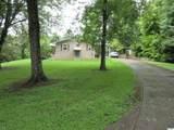 22 County Road 547 - Photo 34