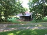 22 County Road 547 - Photo 38