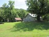 22 County Road 547 - Photo 43