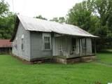 22 County Road 547 - Photo 49