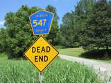 22 County Road 547 - Photo 50