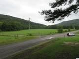 44 County Road 175 - Photo 11