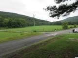 44 County Road 175 - Photo 17